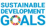 E_SDG_logo_without_UN_emblem_Square_WEB-1.png-1.png
